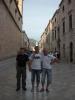 Kroatien- Albanien-Suedstiefel -Amalfi -Assisi 10 Tage 3600km 3