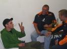 Live-Fotos vom Ring 2009 116