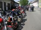 Motorradweihe 5