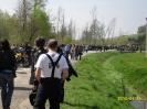 Motorradweihe in Porrau 11